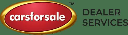 Carsforsale.com®