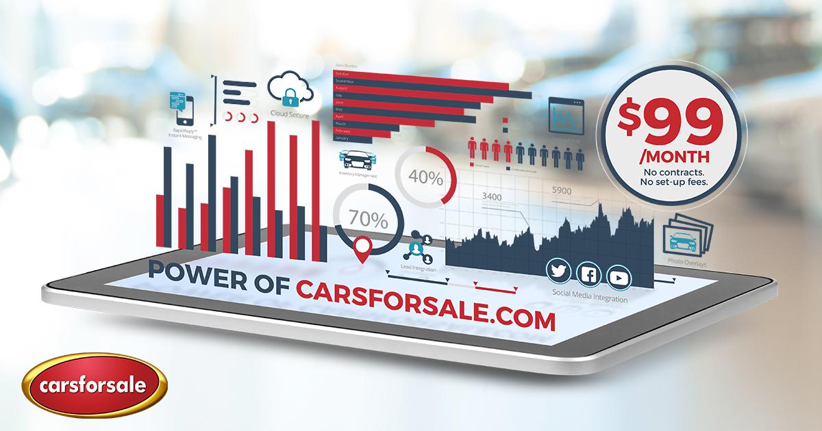 dealers.carsforsale.com