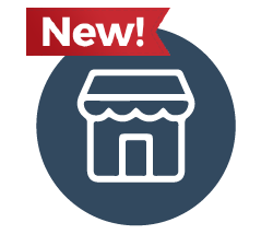 icon-FBMP-NewFlag