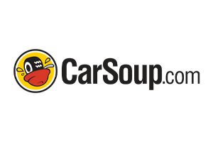 Carsoup
