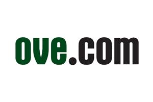 Ove.com